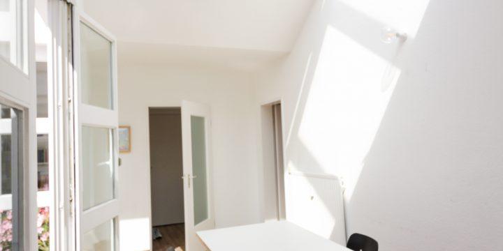 Astuces déco pour un intérieur minimaliste